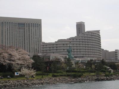2009040422