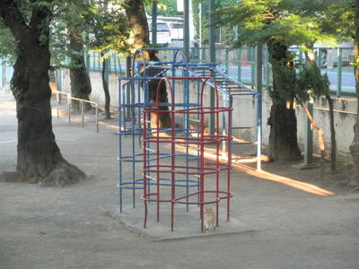 20100602174901
